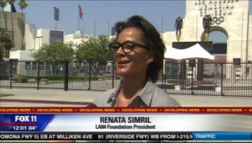 Renata FOX11 News screengrab 7-11-17