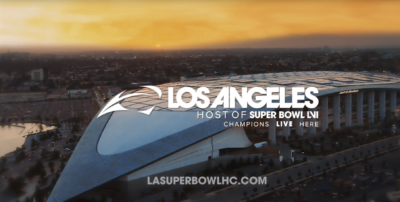 Screenshot_2021-03-02 Super Bowl LVI Legacy Program Play Equity Fund