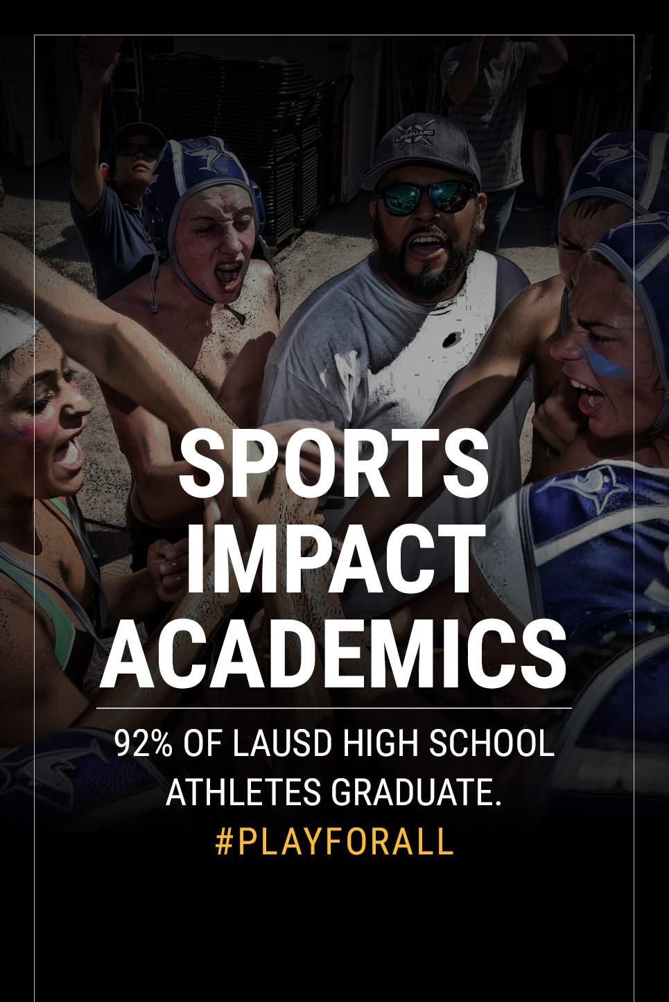 Sports Impact Academics 10-12-17 website