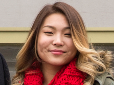 Wikimedia Commons Chloe Kim2 cover photo