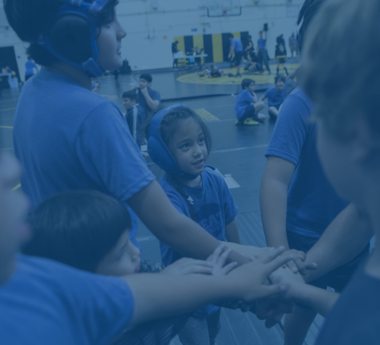 "Resources from the LA84 Foundation's May 7th, 2019 workshops. Hands on practical workshops where you will receive relevant information on safety in youth sports that you can apply daily.[themify_button style=""large black cta"" link=""https://la84.org/youth-sport-safety-workshop/""]Learn More[/themify_button]"