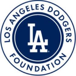 dodgers logo 1