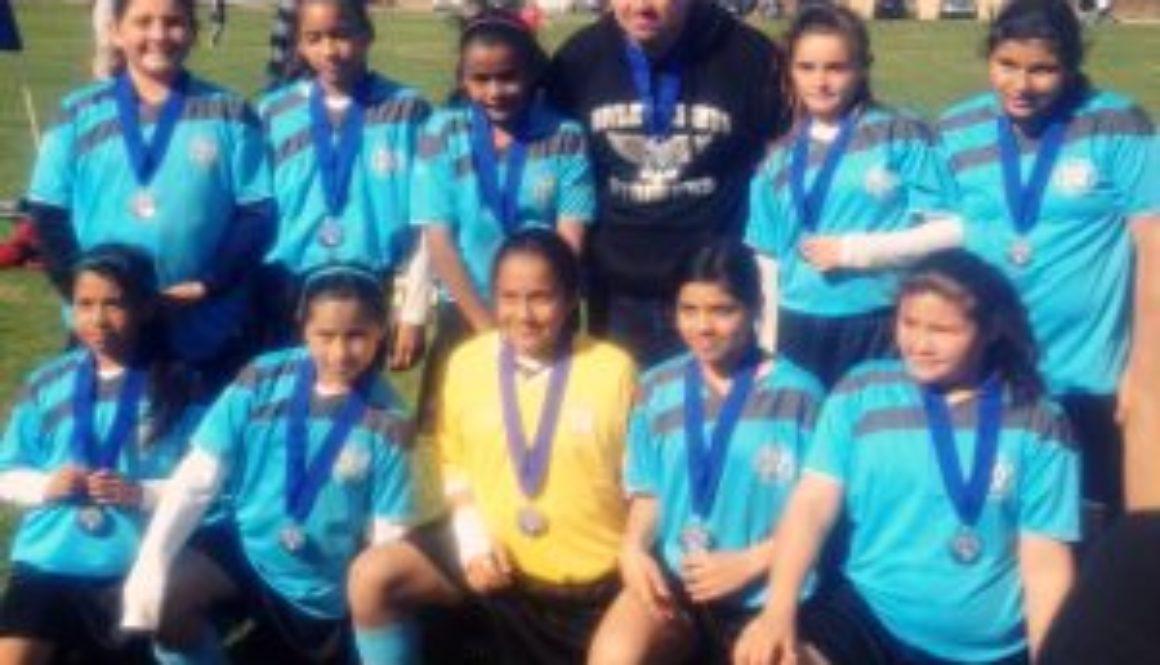 hpal-ayso-soccer-girls-300x300