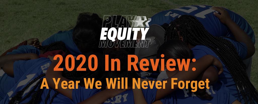 la84-PEF-2020-review