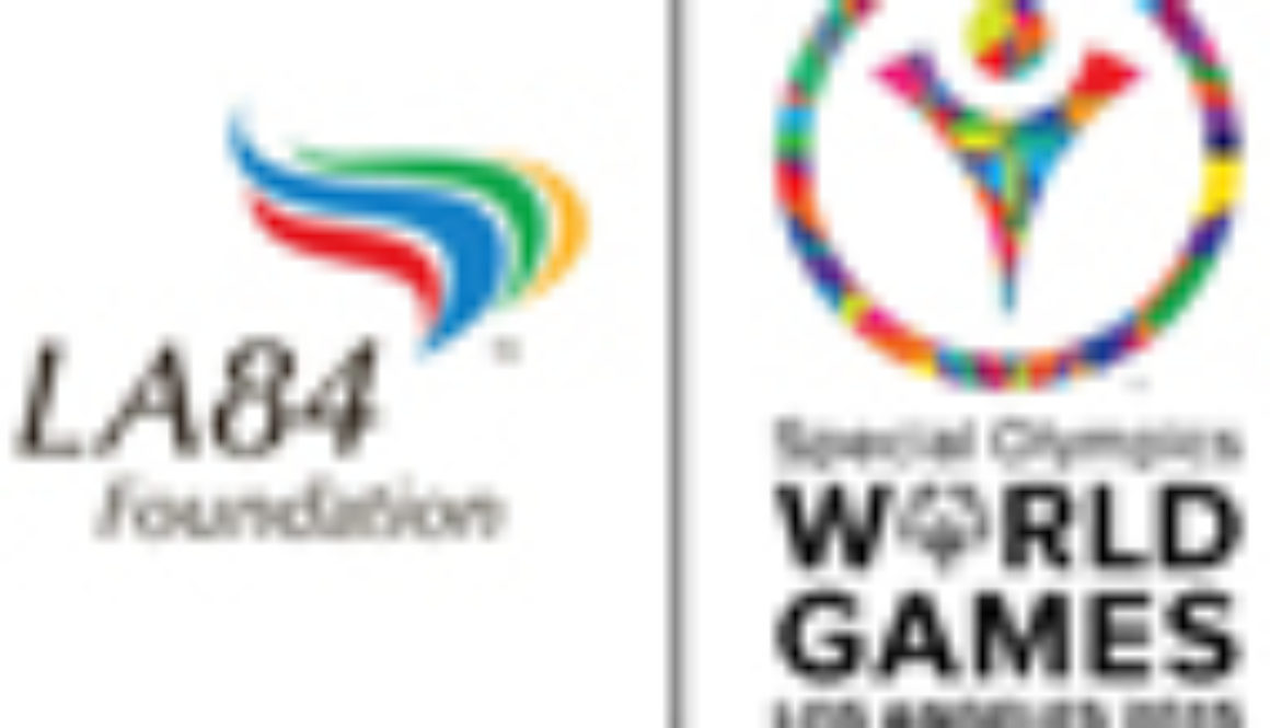 la84_news_2015_03_11_WorldGames2014Logo 95x95