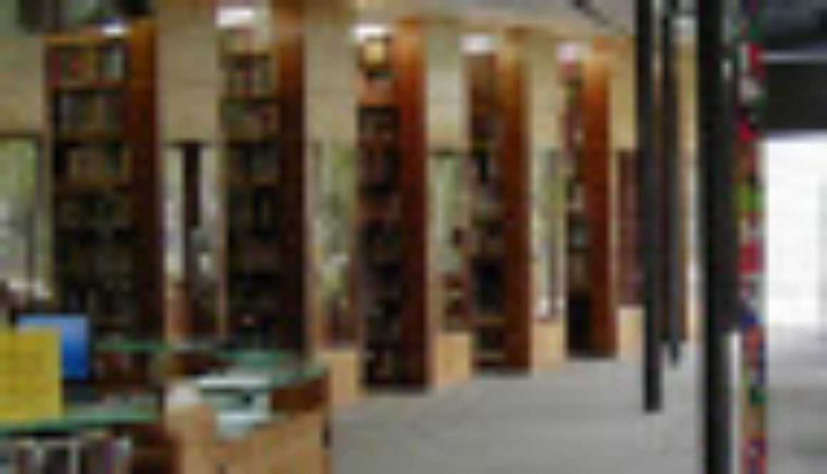 la84_news_all-digital-library_95x95_01