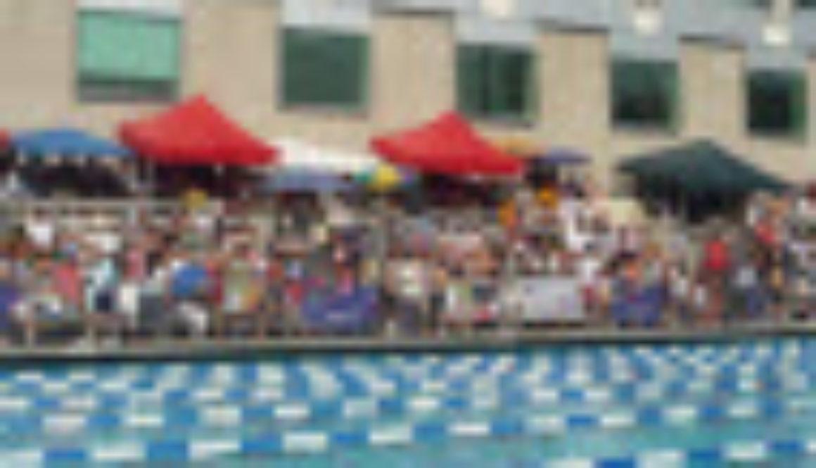 la84_news_summer-swim-festival-2012_95x95_01