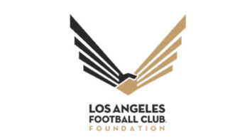 Los Angeles Football Club Foundation