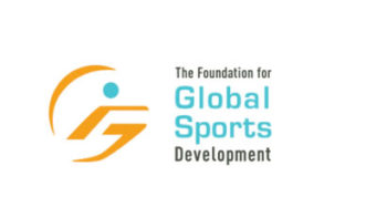 The Foundation For Global Sports Development