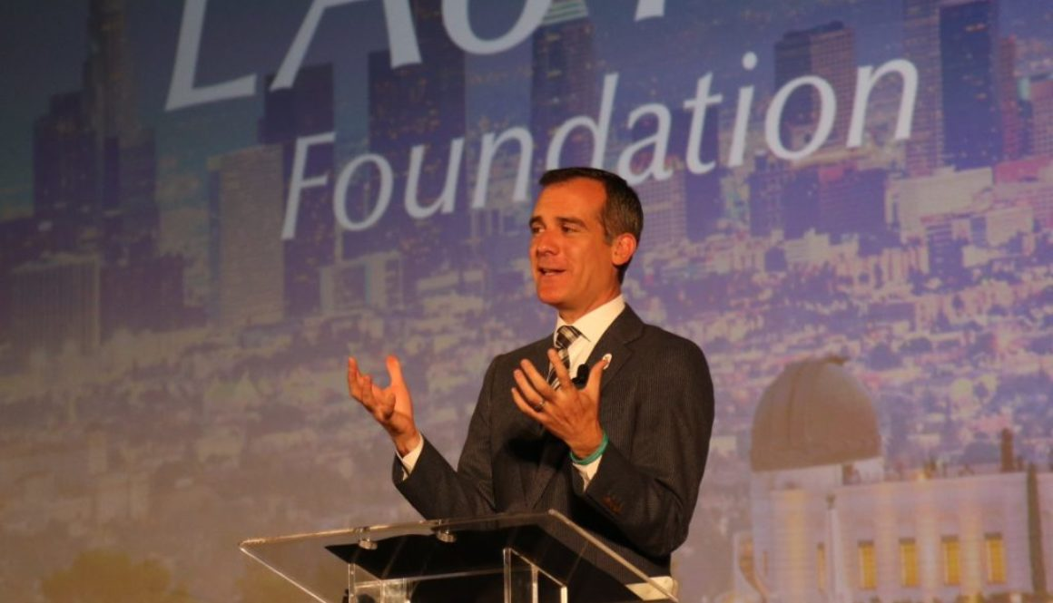 mayor_garcetti