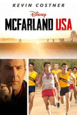 SL Interview: McFarland USA's Coach Jim White