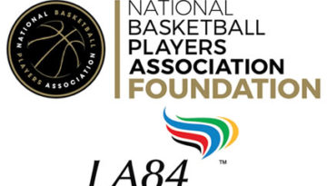 nbpa-la84-graphic