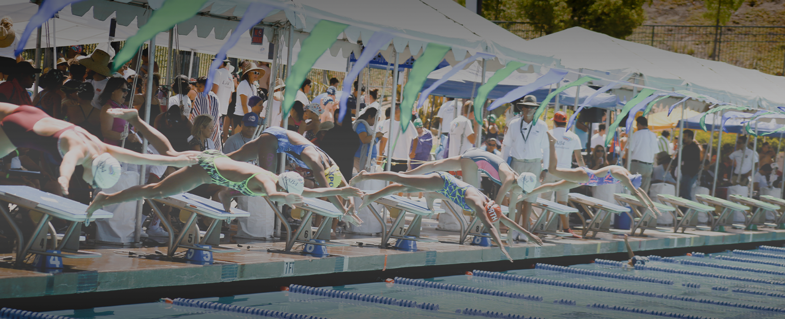 The LA84 Summer Splash program uses public pools to provide swim lessons that save lives and introduce LA youngsters to aquatic sports.  In 2020, we are taking the necessary steps to ensure the safety of youth during the current health crisis.